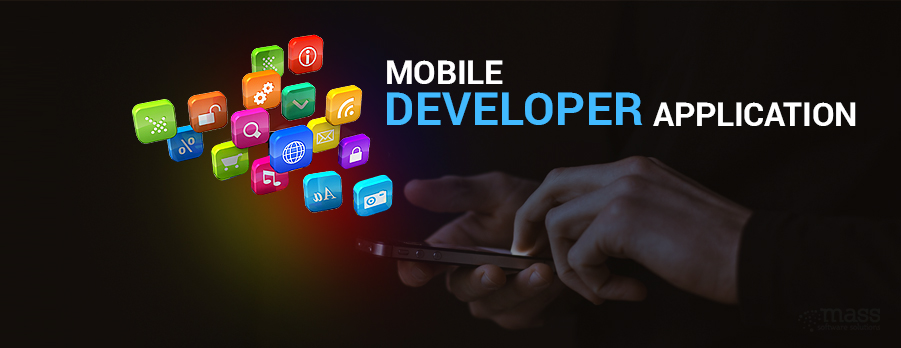 guideline-to-start-a-career-as-a-mobile-application-developer