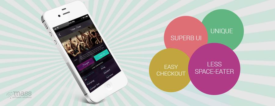 8-things-a-user-seeks-in-a-brand-mobile-app