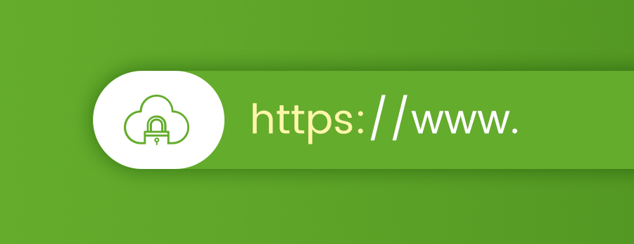 Why Switching To HTTPS