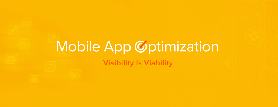 App Optimization Tips