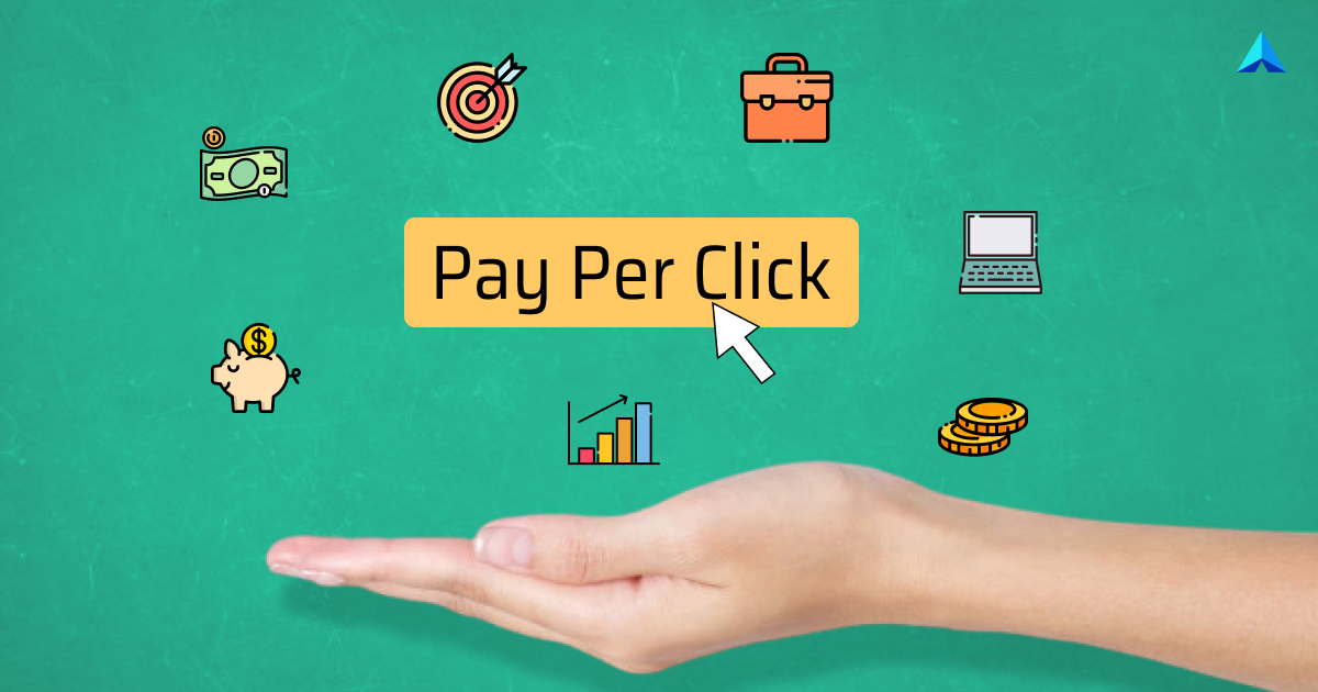 Can Pay-Per-Click Advertising Help Grow Your Business Online?