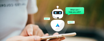 Chatbot: The Trends, Statistics & What The Future Holds